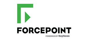 Forcepoint software